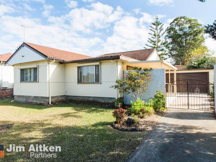 37 Somerset Street, Kingswood, NSW 2747