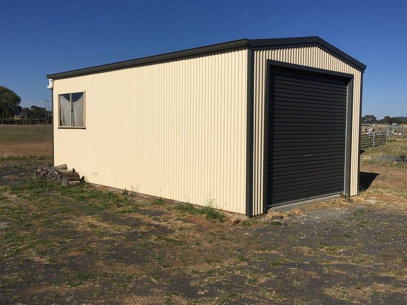 1617 Castlereagh Highway, Gulgong, NSW 2852