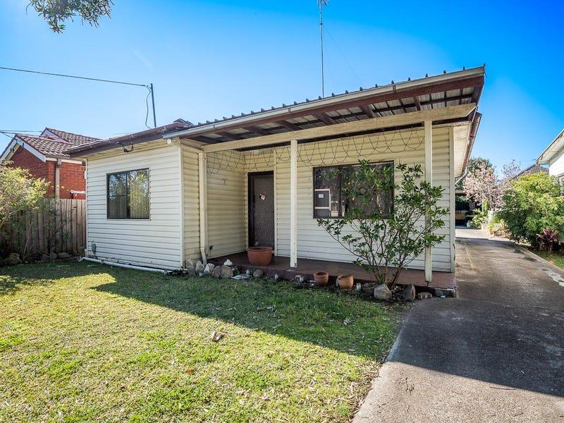 43 Gregory Street, Granville, NSW 2142