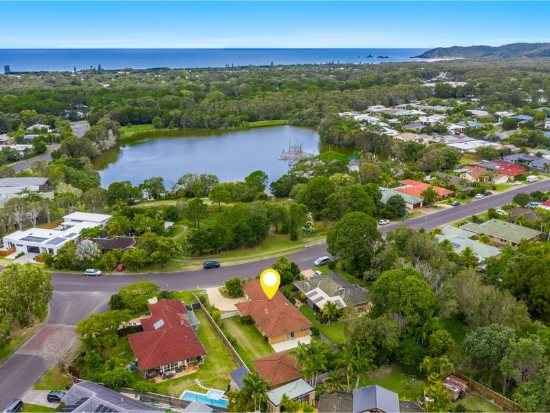 99 Beech Drive, Suffolk Park, NSW 2481
