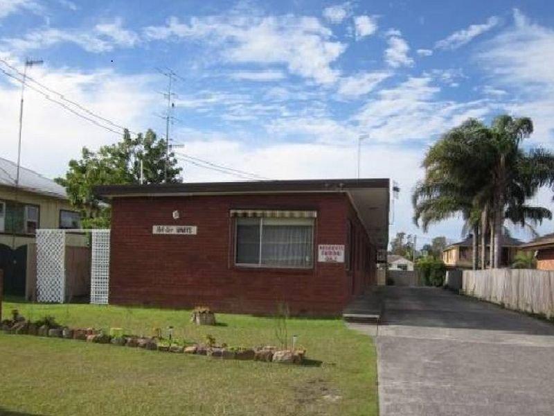 4/7 Holmes Avenue, Toukley, NSW 2263