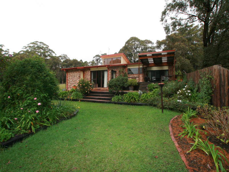 555 Culburra Road, Pyree, NSW 2540