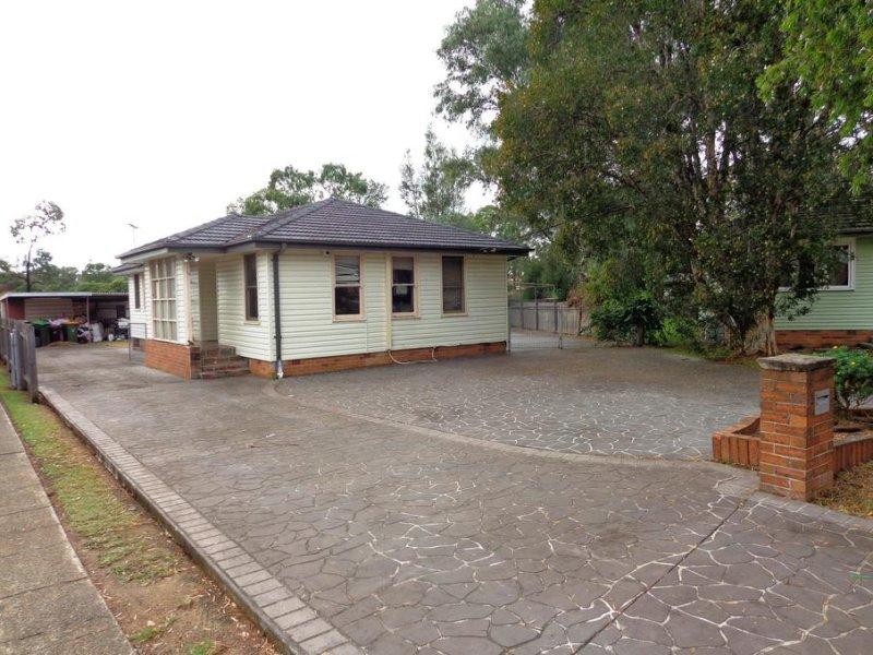 12 Coraki Rd, Bass Hill, NSW 2197