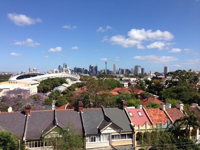50/39-43 Cook Road, Centennial Park, NSW 2021