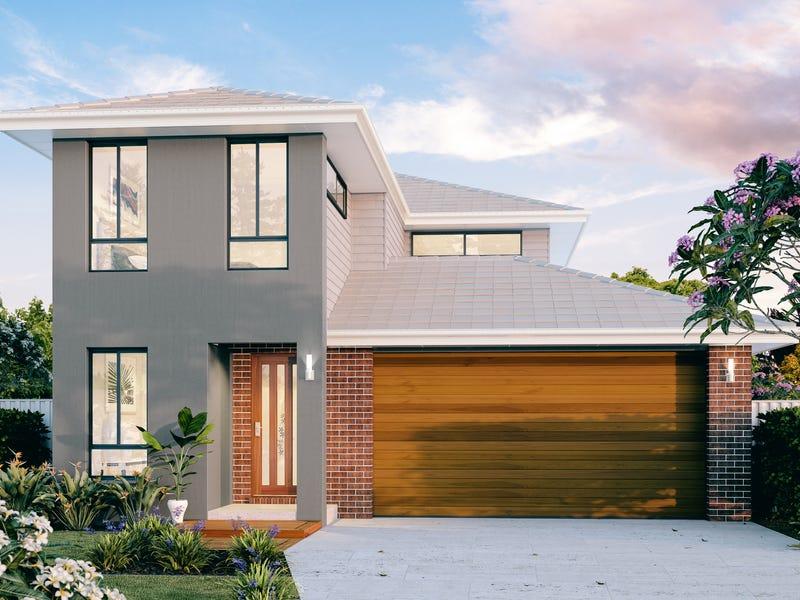 Lot 4 New Road, Flagstone Estate, Flagstone