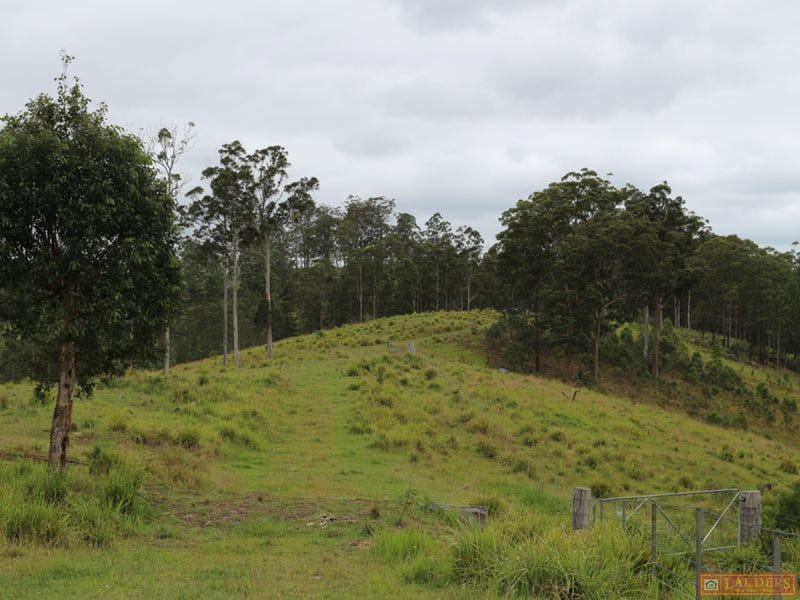 Lot 65 DP 754411, Doyles River, NSW 2446