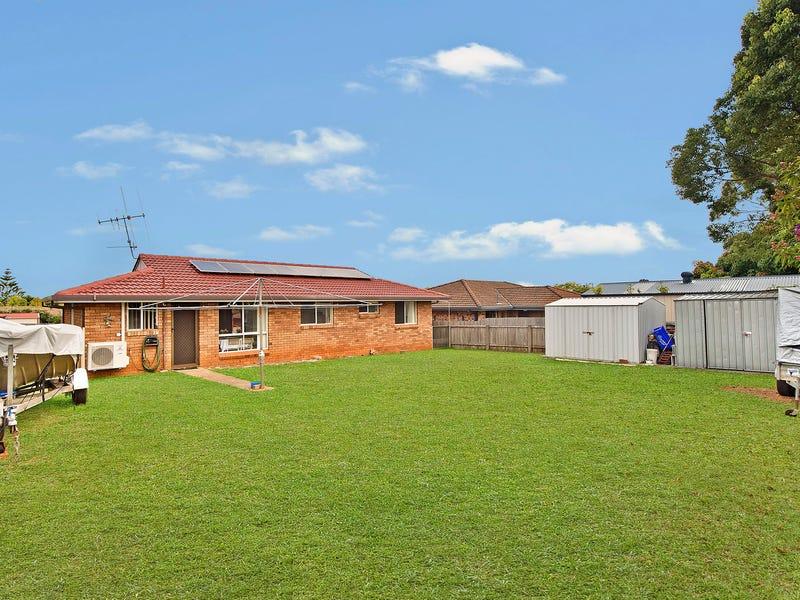 14 Doncaster Avenue, Port Macquarie, NSW 2444