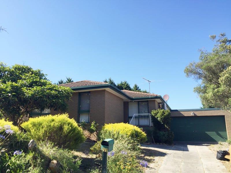 232 James Cook Drive, Endeavour Hills, Vic 3802