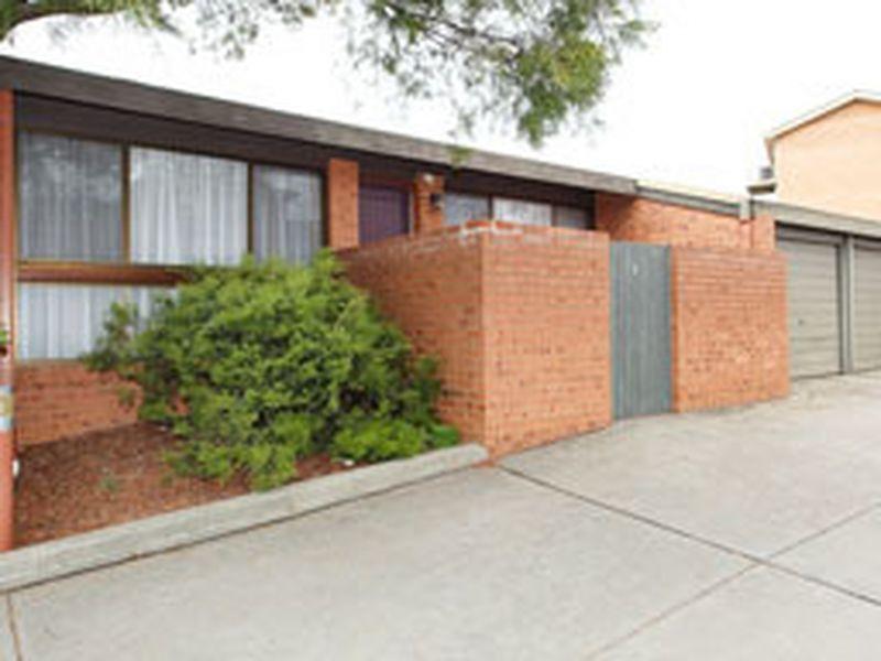 3/15 Mckeahnie Street, Crestwood, NSW 2620