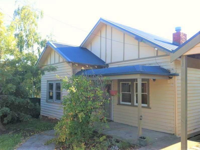 169 Main Road, Hepburn Springs, Vic 3461