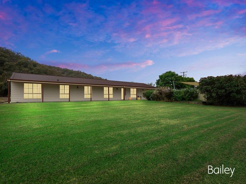 133 Ferndale Road, Yarrawa, NSW 2328