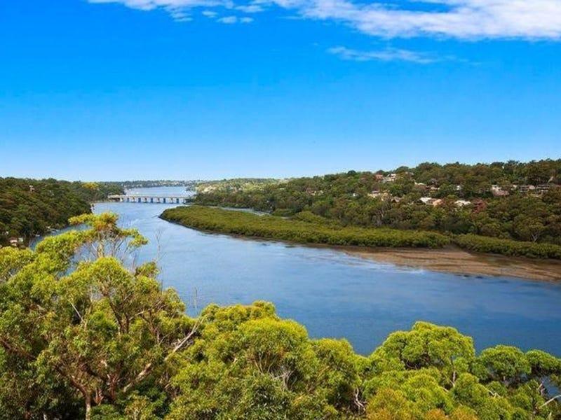 120 Fowler Road, Illawong, NSW 2234