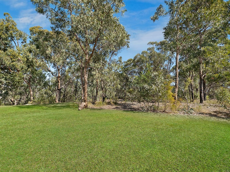 68 Sermelfi Drive, Glenorie, NSW 2157
