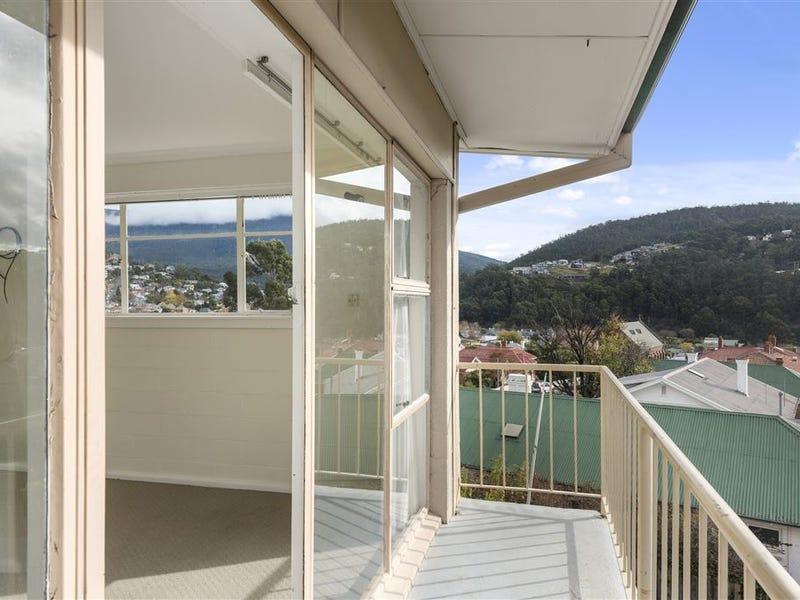 5/313 Davey Street, South Hobart, Tas 7004