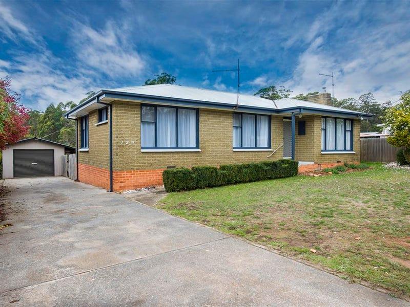 129 Foster Street, Railton, Tas 7305