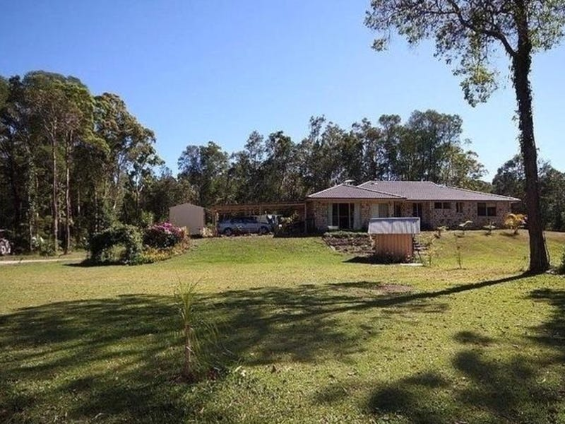 245A Evans Head Road, Woodburn, NSW 2472
