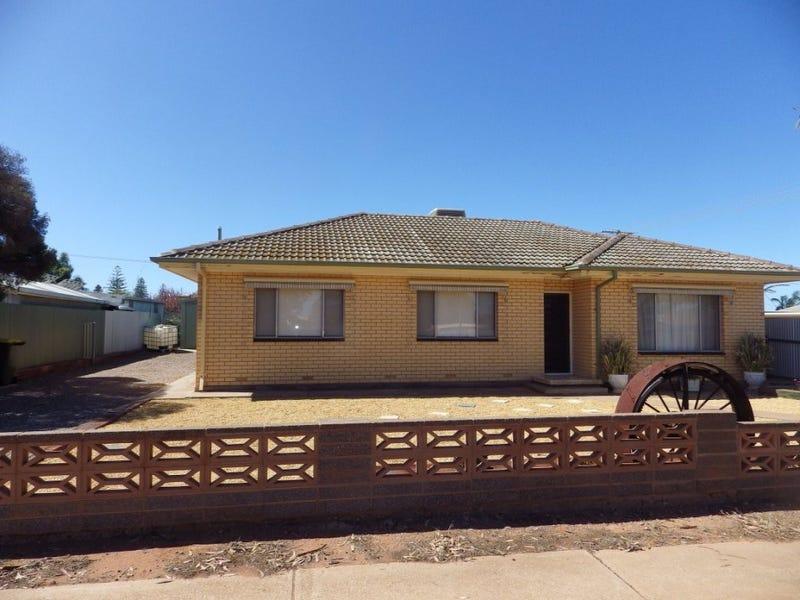 28 MCEWIN STREET, Whyalla Playford, SA 5600