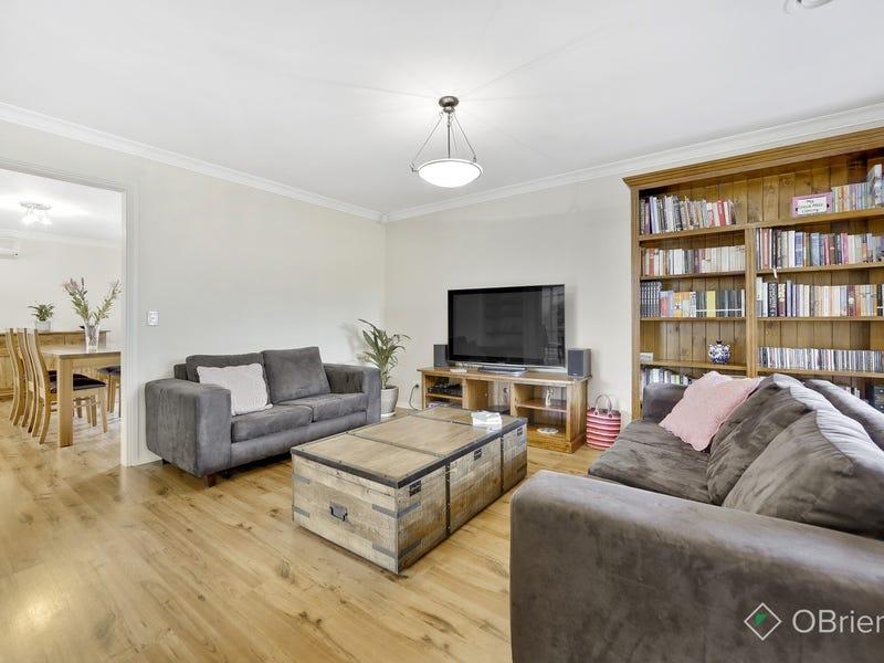 10 Quail Close, Chelsea Heights, Vic 3196