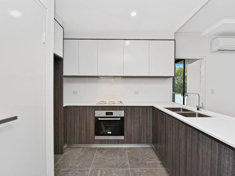 50/2 Willis Street, Wolli Creek, NSW 2205