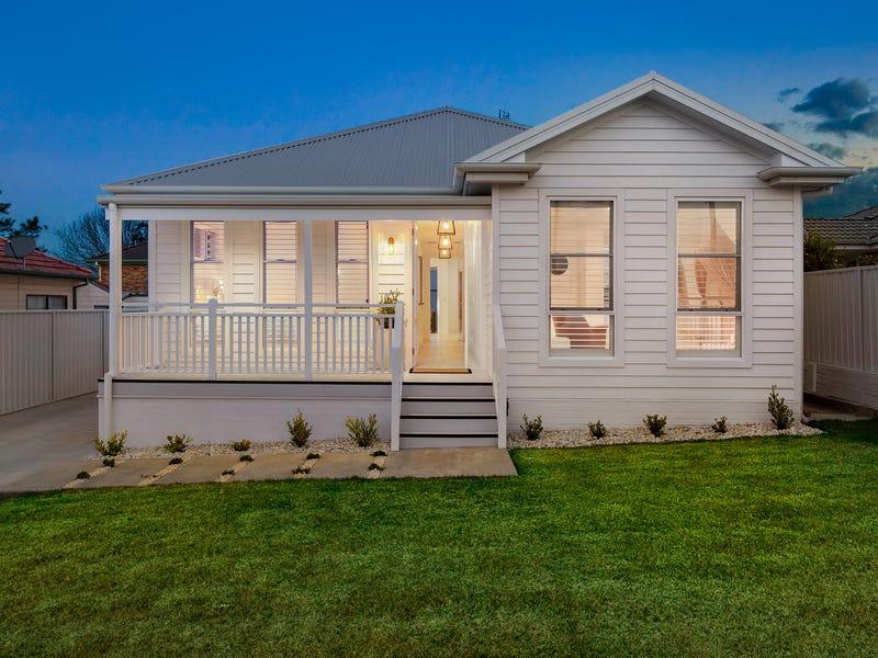 60 Tiral Street, Charlestown, NSW 2290