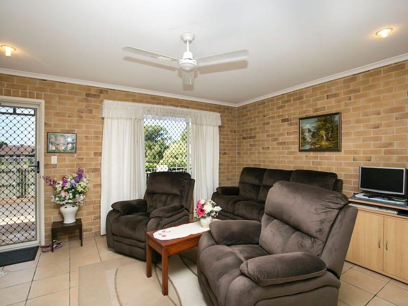 6/132 George Street, Bundaberg West, Qld 4670