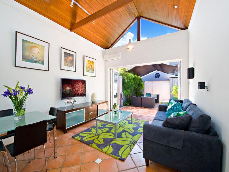 62 Edgeware Road, Enmore, NSW 2042