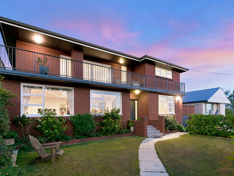14 Allambie Road, Allambie Heights, NSW 2100