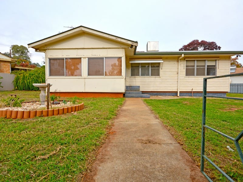 35 Groongal Avenue, Griffith, NSW 2680