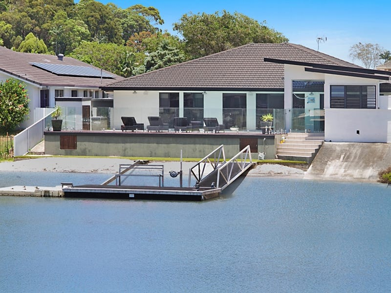7 The Anchorage, Tweed Heads, NSW 2485