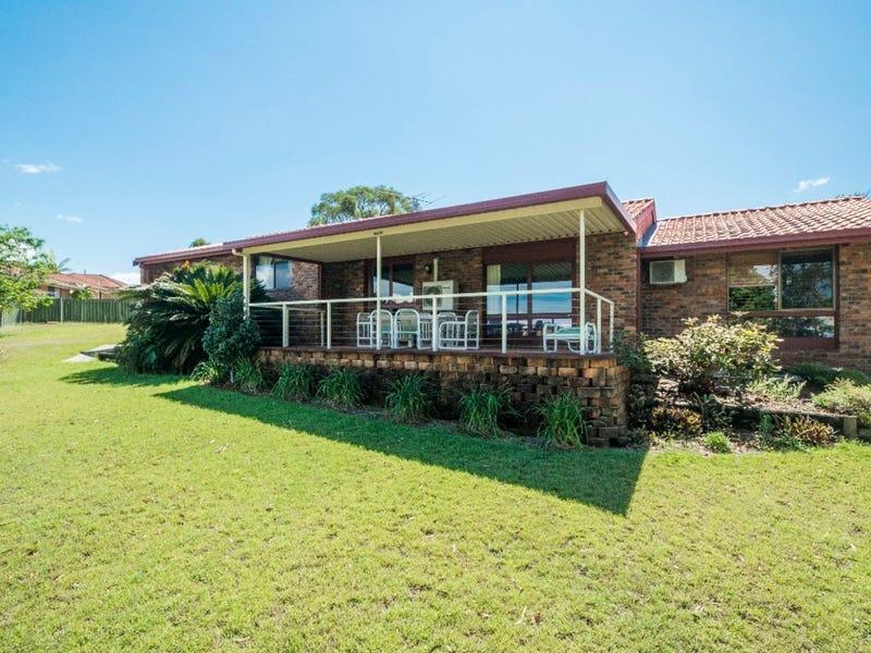 8 Aquarius Drive, Junction Hill, NSW 2460