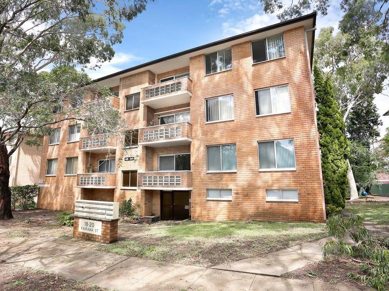 5/18-20 Kairawa Street, South Hurstville, NSW 2221
