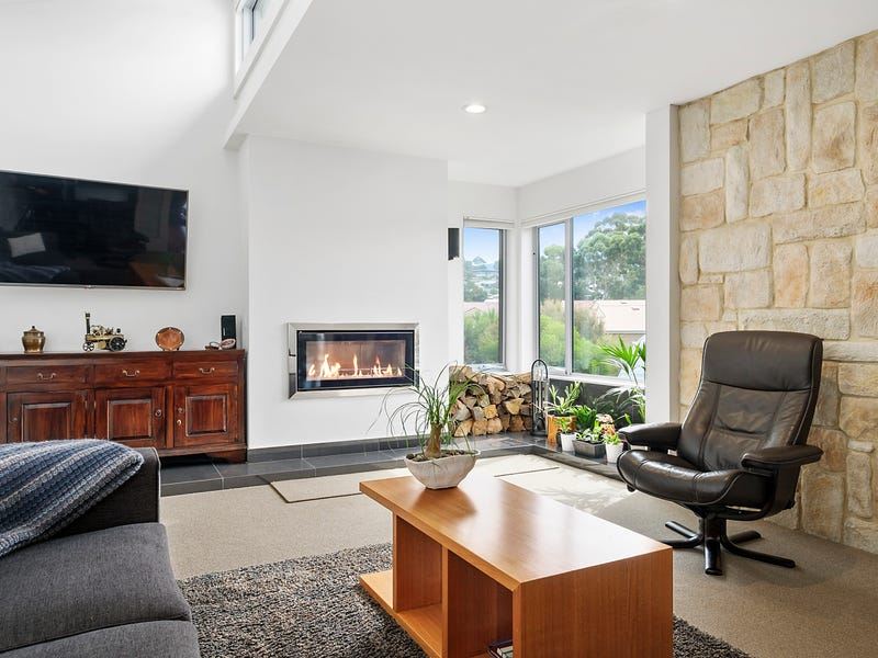 3 Greenhill Drive, Kingston, Tas 7050