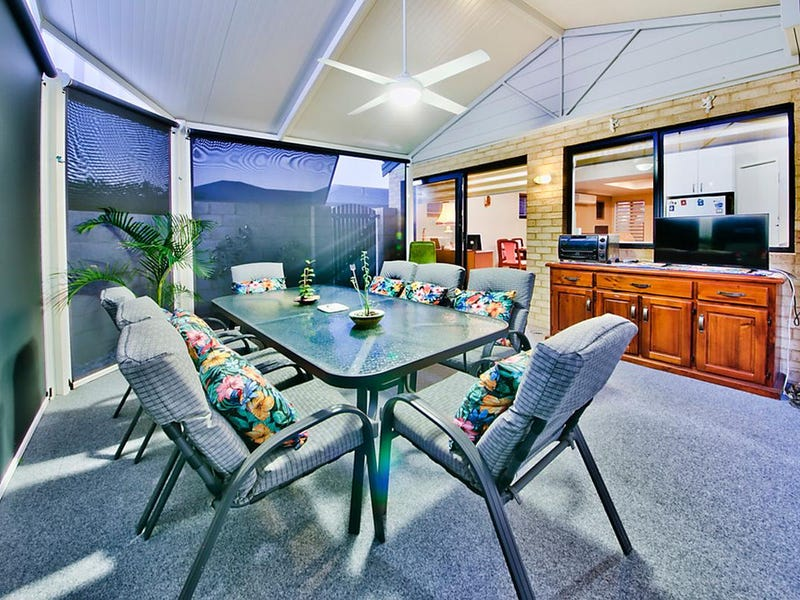 135A Huntriss Road, Doubleview