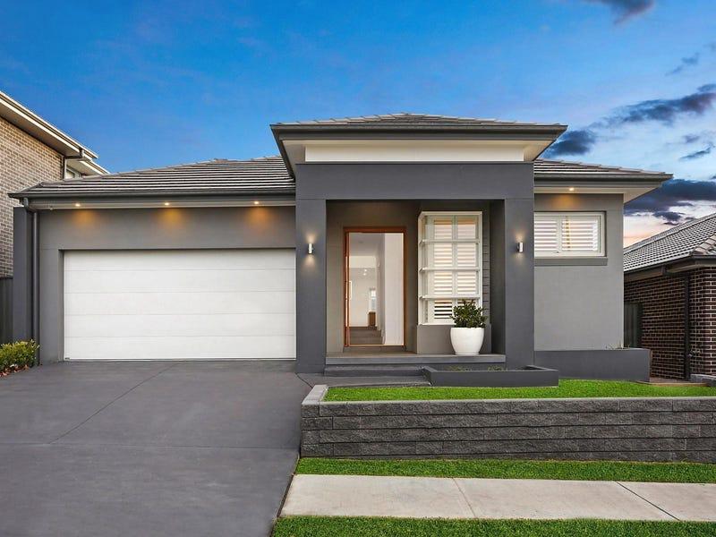 6 Konara Street, Leppington, NSW 2179