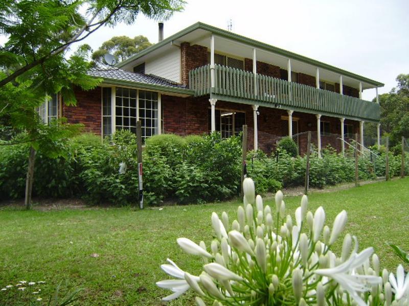 16 Linane Street, Woollamia, NSW 2540