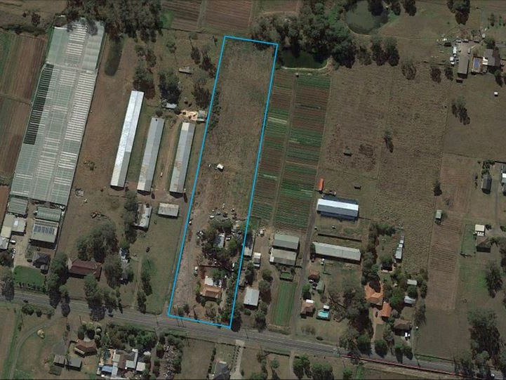 535 Fifteenth Avenue, Austral, NSW 2179