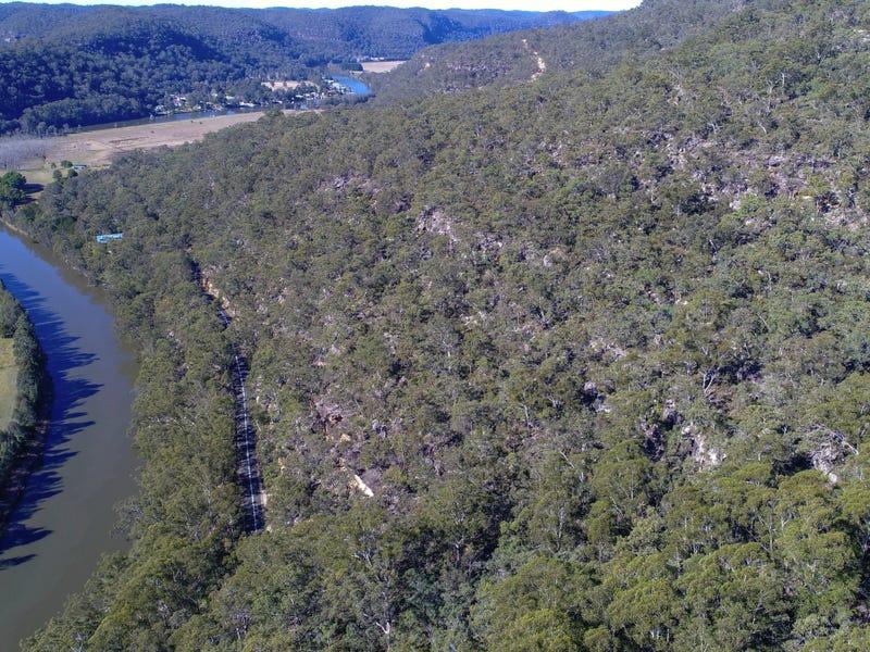 475 Webbs Creek Rd, Webbs Creek