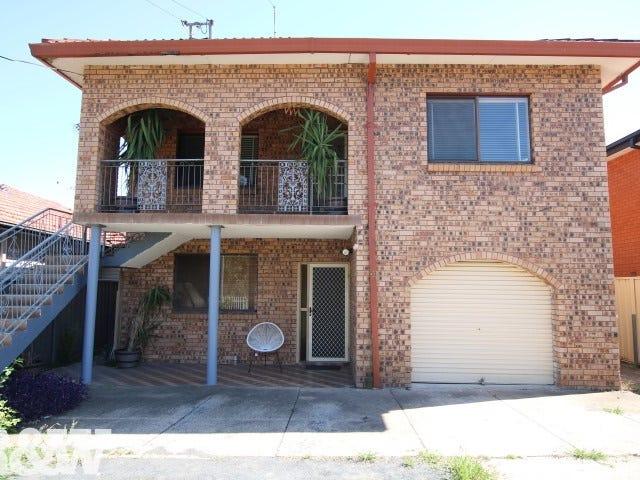 2/38 Nelson Street, Mount Druitt, NSW 2770