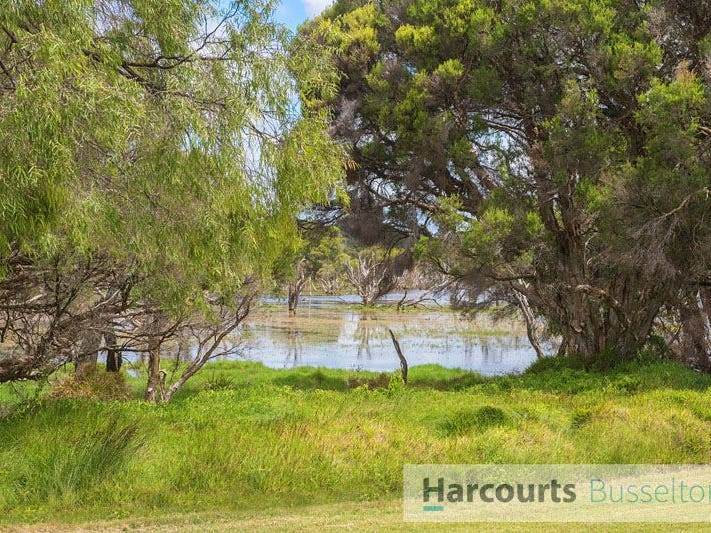 12 Shelduck Court, Broadwater, WA 6280