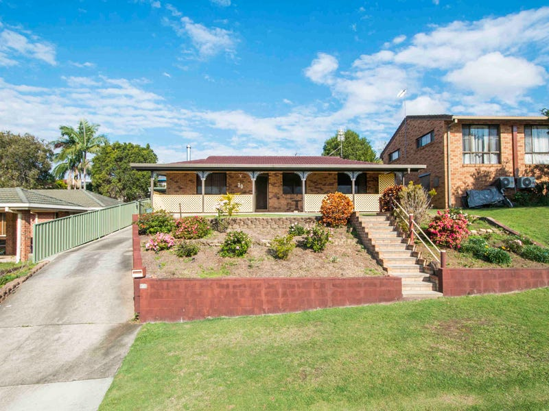 30 Peppermint Place, South Grafton, NSW 2460