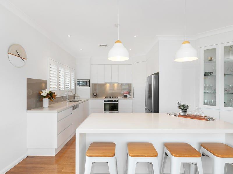 5 Scott Bruce Place, Tumbi Umbi, NSW 2261