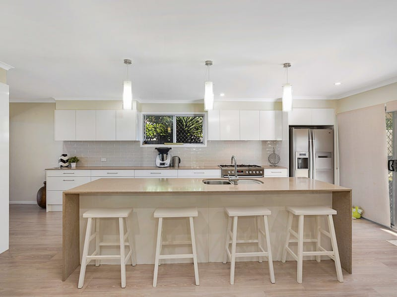 11 Diana Court, Alexandra Hills, Qld 4161