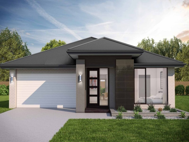 Lot 8067 Village Circuit, Gregory Hills, NSW 2557