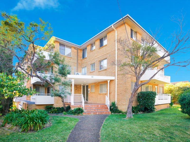 4/73-75 Yangoora Road, Lakemba, NSW 2195