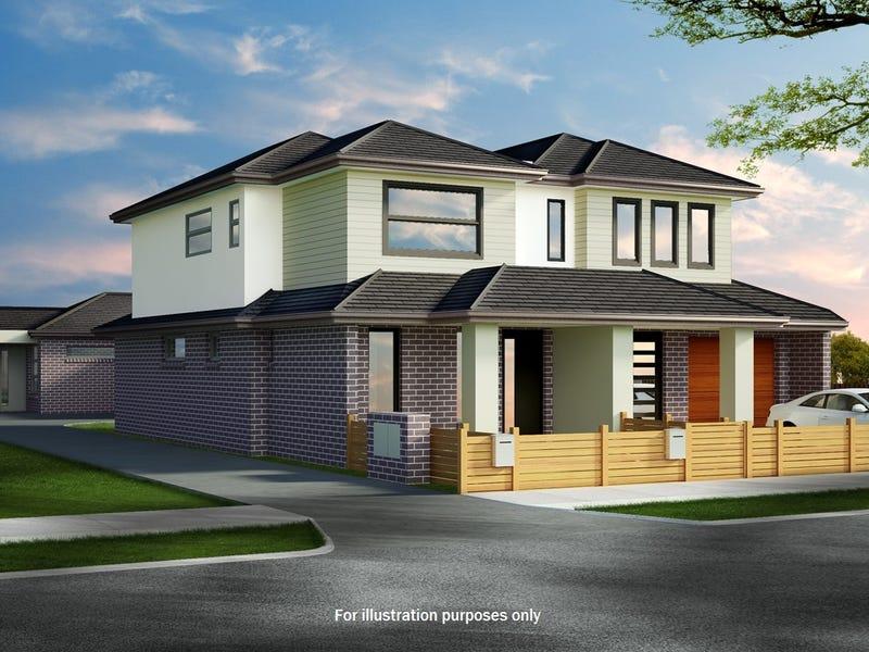 1/3 Delphin Avenue, Altona North, Vic 3025