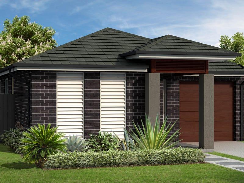 Lot 246 Edmondson Avenue, Austral