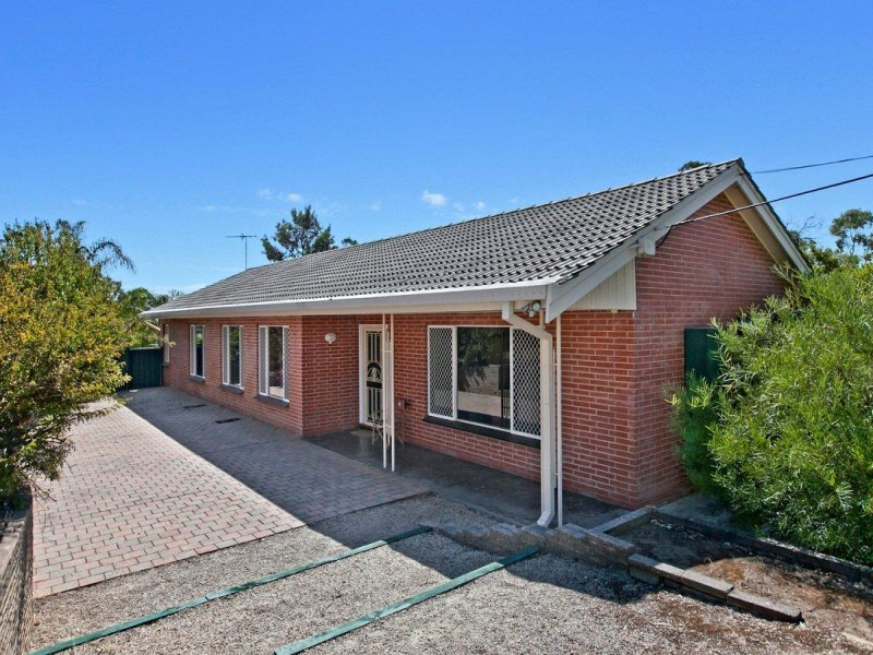 46 Range Road South, Houghton, SA 5131