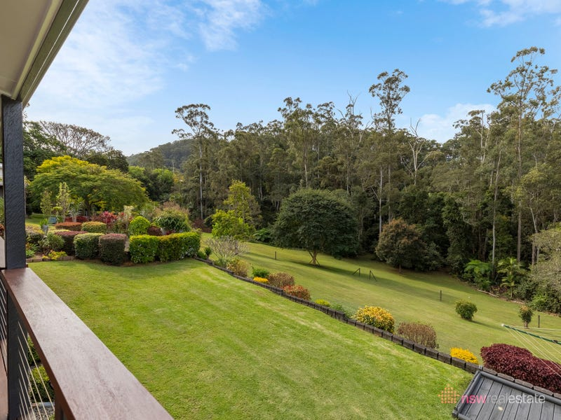 72 McAlpine Way, Boambee, NSW 2450