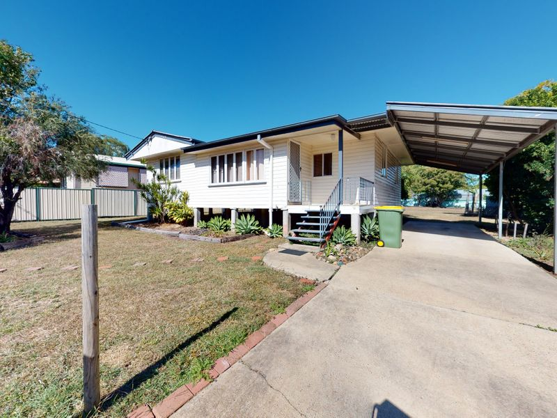 19 Bremer Parade, Basin Pocket, Qld 4305