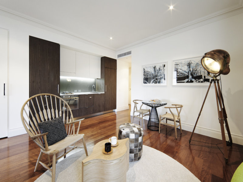 503/9-15 Bayswater Road, Potts Point, NSW 2011
